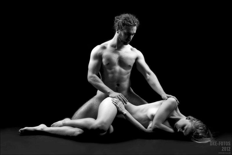 ästhetischer akt sex donauwörth